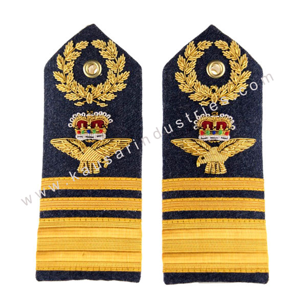 Shoulder-Board